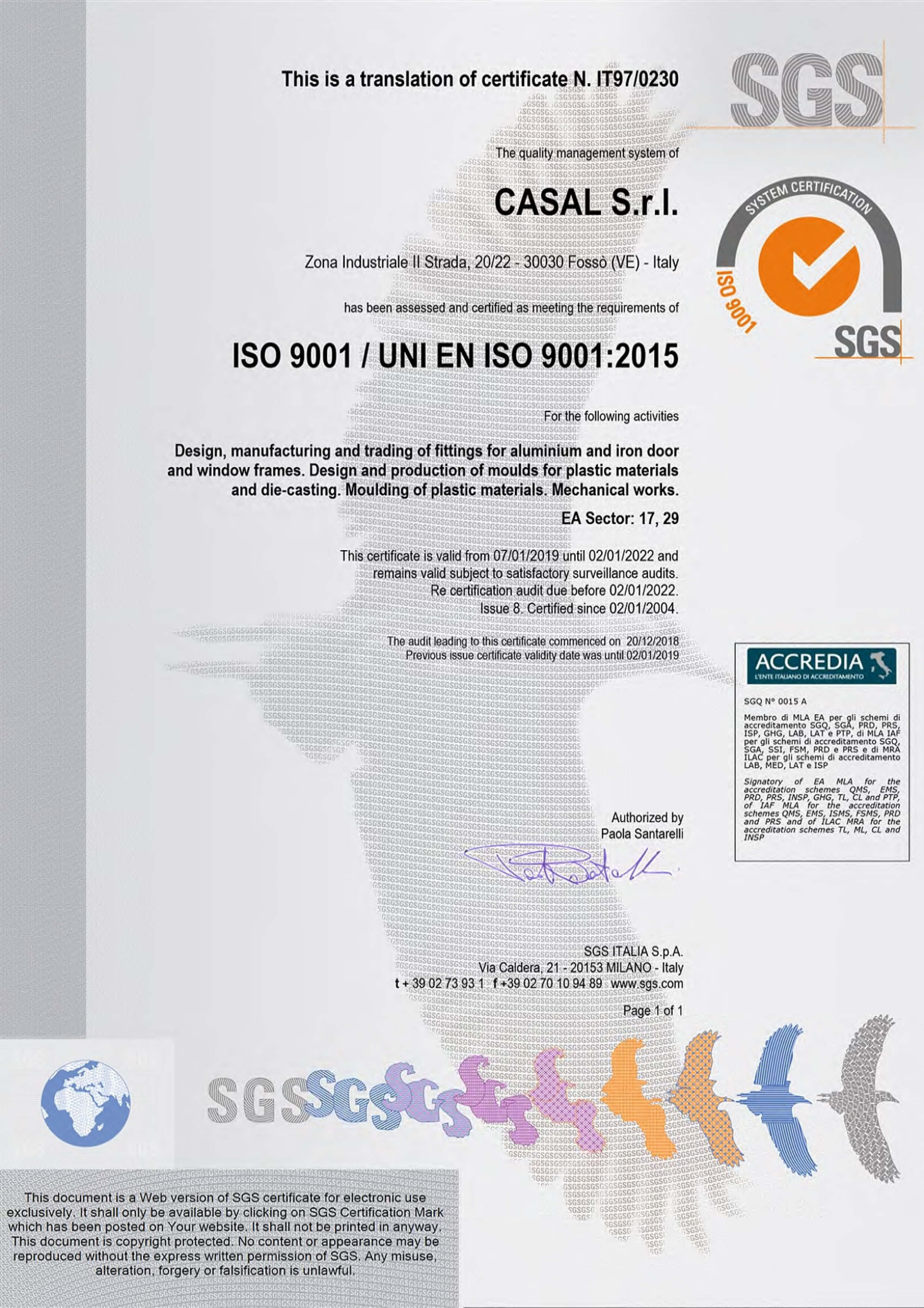 certificazione-iso-9001-eng